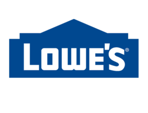 Rebuilding Together Boston Sponsor Lowes