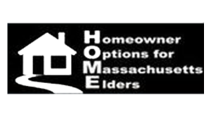 Homeowner-for-Massachusets-Elders