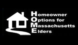 Homeowner-for-Massachusets-Elders