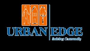 Urban-Edge