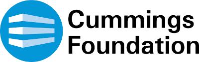Cummings Fondation download